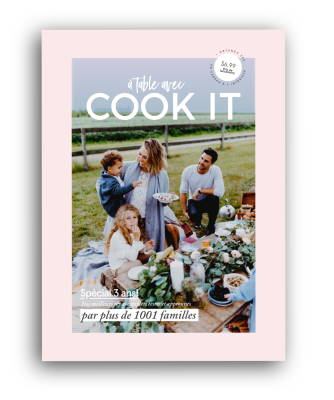 Cook_It_magazine