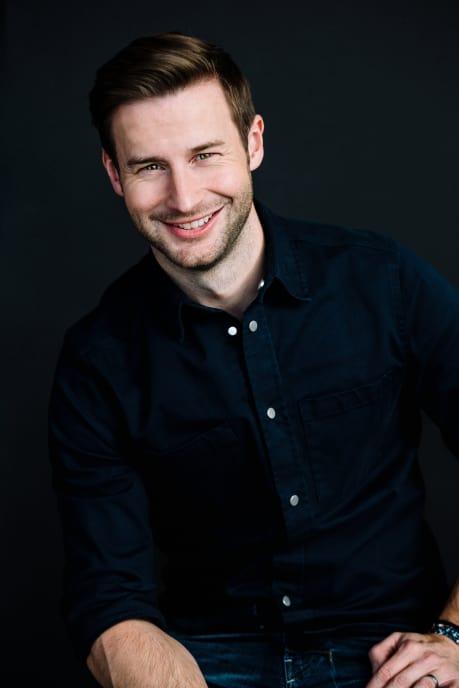 Patrick Langlois-header0