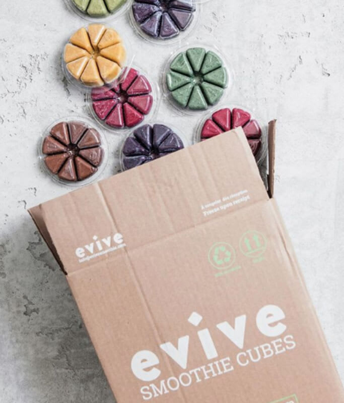 Evive