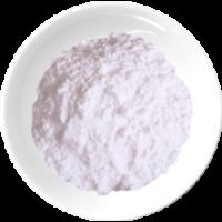 farine de blé