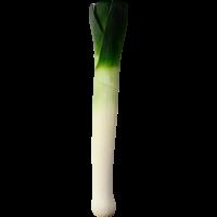 poireau(x)