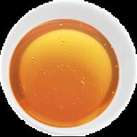 contenant de miel