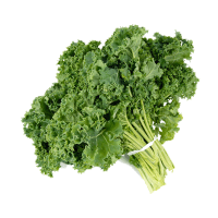 bouquet de kale