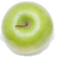 pomme grannysmith frais bio