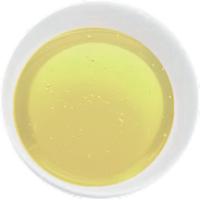 vinaigre de cidre ou de vin
