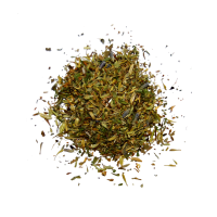 herbes de provence sec flocon