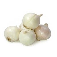 oignons perlés