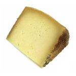 Cook it fromage Manchego