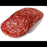 Cook it salami