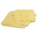 Cook it tranches de fromage suisse