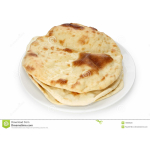 Cook it pains naans