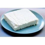 Cook it fromage paneer