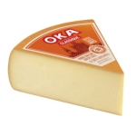 Cook it fromage Oka