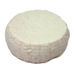 Cook it fromage panela