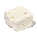 Cook it fromage feta