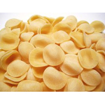 Cook it orecchiette