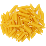Cook it penne