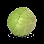 Cook it chou vert