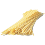 Cook it fettucine