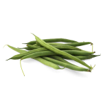 Cook it haricots verts