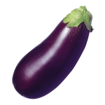 Cook it aubergine