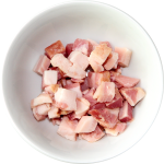 Cook it pancetta