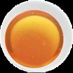 Cook it contenant de miel