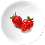 Cook it fraises