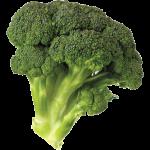 Cook it tête de brocoli