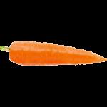 Cook it carottes
