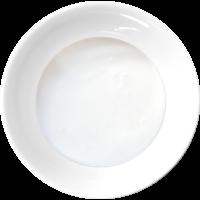 crème 15%