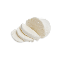 fromage bocconcini