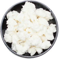 fromage ricotta