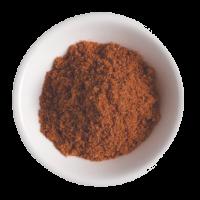 mélange épices chili