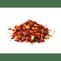 piment chili flocons