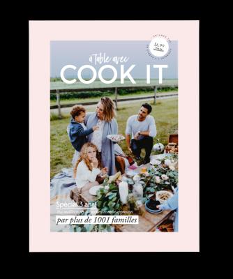 Cook_It_magazine