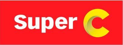 superC