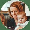 testimonial-mom_dlacni