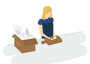 illustration2_tzvvks