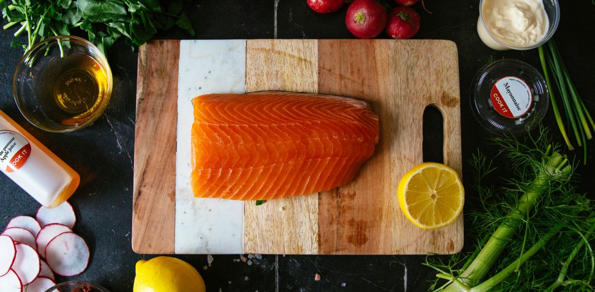 cookit-flat-image-1_vh90d3