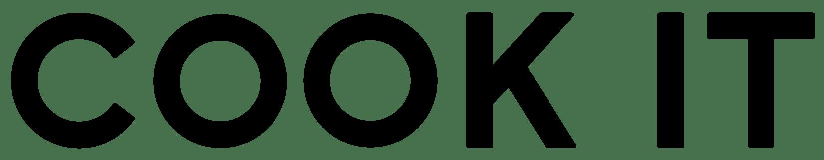 cookit-logo