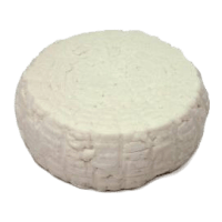 fromage panela