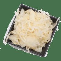 choucroute biologique
