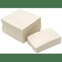 Tofu ferme