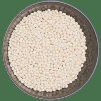 couscous de Jérusalem