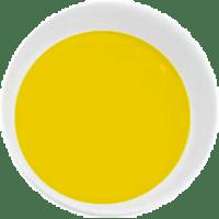 huile de truffe