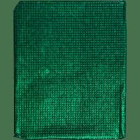 Cube de bouillon de légumes