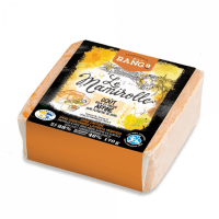 Fromage Le Mamirolle