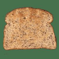 Pain Festin de grains sans gras et sans sucres ajoutés Bon Matinᴹᶜ