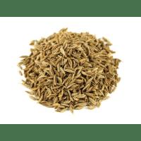 Cumin sec graines